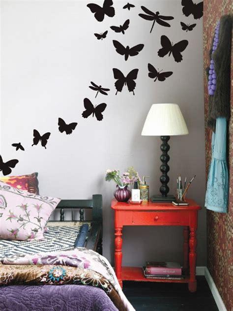 cool  creative kids room wallpaper design ideas