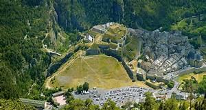 Morceaux De Craie De Briançon : europe 39 s highest town briancon discover france ~ Dailycaller-alerts.com Idées de Décoration