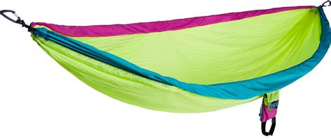 eno doublenest hammock eno nest hammock shop expeditions