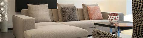 canapé fatboy accueil meubles design mobilier et luminaires à