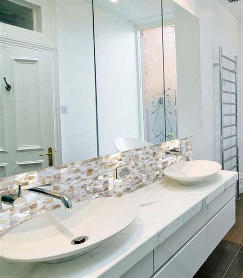 Bathroom Tile Mortar