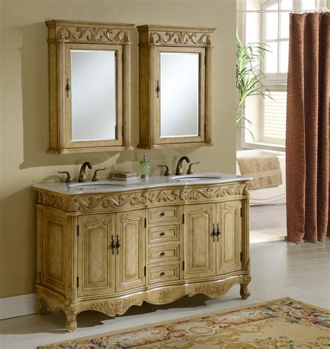kitchen cabinets cheap tuscan bathroom vanities tuscan bathroom vanity mirrors 6271