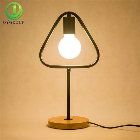 cheap led lights get cheap led desk lights aliexpresscom alibaba