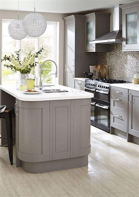 bandq kitchen design 55 best neutral kitchens images on cooking 1470
