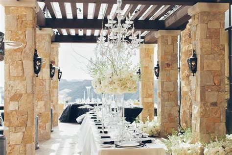 17 Best Images About Yellow Inspired Wedding Ideas On