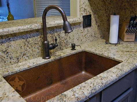 bronze undermount kitchen sink rubbed bronze is the color of choice to pair with 4931