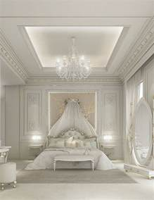 Glamorous Homes Interiors Best 25 Luxurious Bedrooms Ideas On Luxury Bedroom Design Modern Bedrooms And