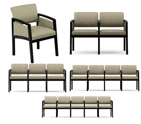 25 best ideas about reception furniture on