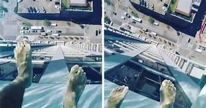 V tower bazen