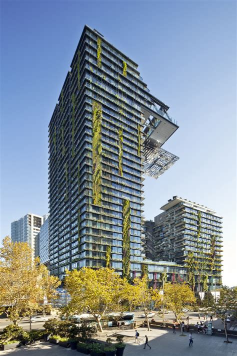 central park koichi takada architects sydney