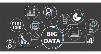 Bigdata Technology