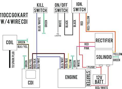 kenwood kdc 108 wiring diagram wiring diagram image