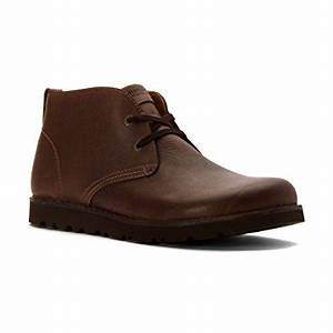 best men s shoes for walking on concrete floors all day With best shoes for standing on concrete floors all day