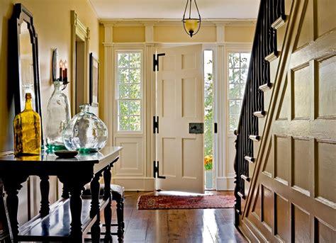 front entry ideas  entryways  love bob vila