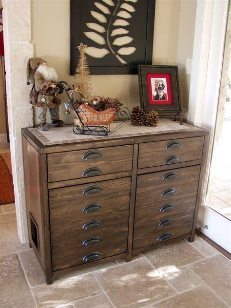 Diy Litter Box Furniture Smartness Ideas Furniture Idea