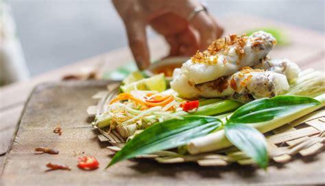 herbes aromatiques cuisine les herbes aromatiques dans la cuisine vietnamienne