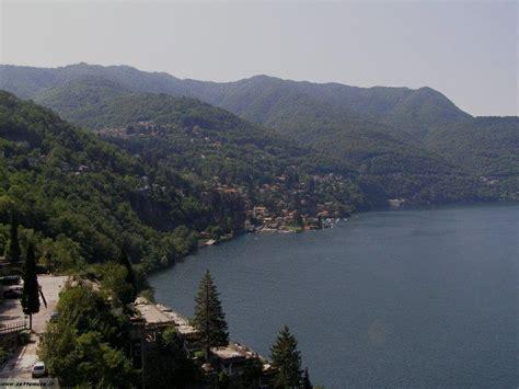 lago  como como guida  foto settemuseit