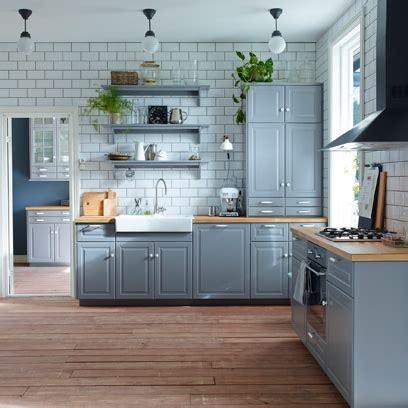 kitchen design ideas uk modern kitchen designs kitchen ideas design ideas