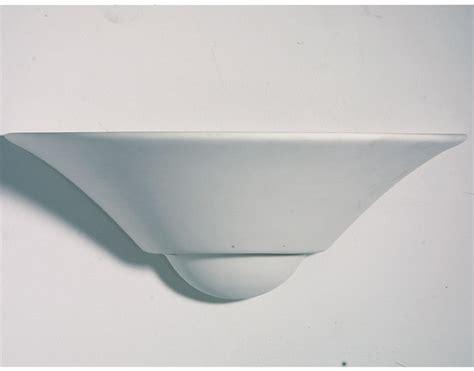 monet ceramic wall light wall uplighters from easy lighting