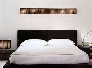 Beleuchtung im Zimmer / Schlafzimmer Lichtpilger de
