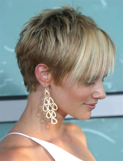 hairstyles   faces  lovely haircut ideas tutorials hairstyles