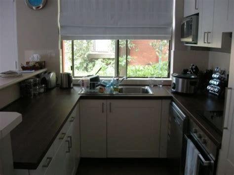small  shape ikea kitchen kitchen dining pinterest