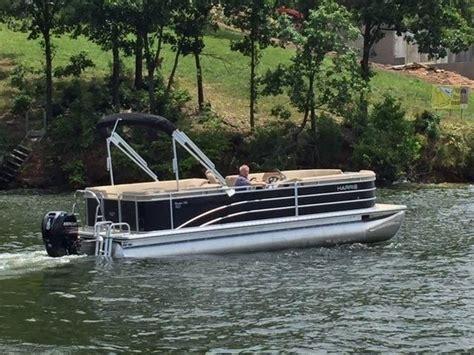 Boat Club Georgia by Freedom Boat Club Lake Lanier Buford Georgia Boats Freedom