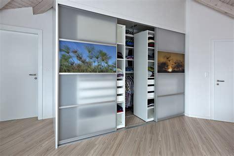 Tiefer Schrank Für Ikea Schrank Schrank Selber Bauen