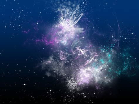 Anime Wallpaper Abstract - abstract wallpapers space abstract anime and creative