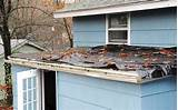 How To Claim Roof Damage On Insurance Images