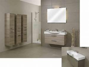 franchise cuisine ambiance feutre schmidt des intrieurs With meuble schmidt salle bain