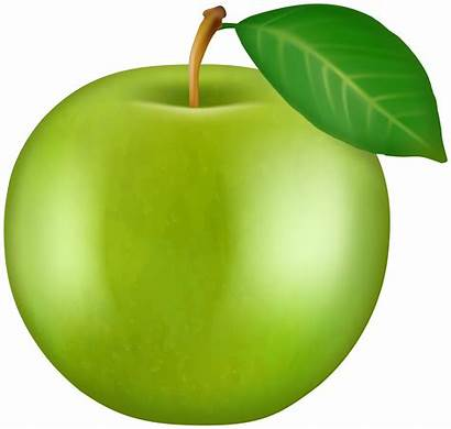 Apple Transparent Clipart Fruit Yopriceville