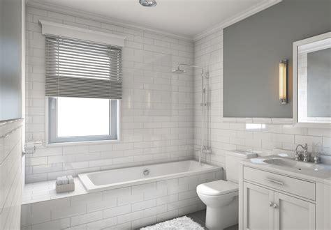 bathroom renovation  trends  topics