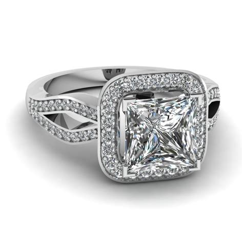 20 Styles Of Square Engagement Rings That One Can Never. Eyeball Rings. Epic Wedding Wedding Rings. Nine Diamond Wedding Rings. Pear Shaped Sapphire Wedding Rings. Total Weight Diamond Engagement Rings. Fantastic Wedding Rings. Pear Wedding Rings. The Office Holly Wedding Rings