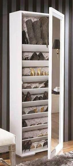 pantry kitchen cabinets best 25 broom storage ideas on pallet ideas 1412