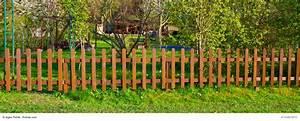 Wer Zahlt Zaun Zwischen Zwei Grundstücken : massive zaun neubauten nicht ohne zustimmung der nachbarn m glich ~ Frokenaadalensverden.com Haus und Dekorationen