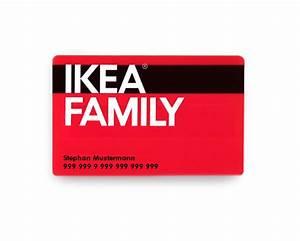 Ikea Versandkosten Family Card : brainprint products ~ Orissabook.com Haus und Dekorationen