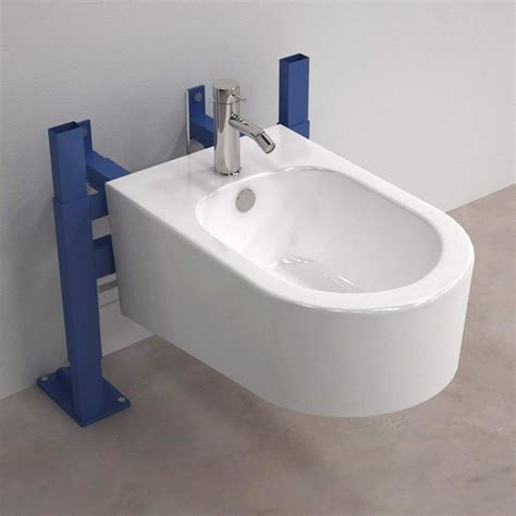 bidet pour salle de bain wc bidet