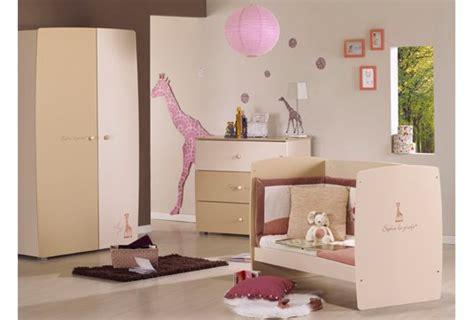 aubert chambre chambre de bb aubert lit chambre opale taupe sauthon