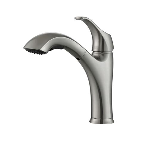 best pull out kitchen faucet review top 10 best kitchen faucets reviews jan 2016