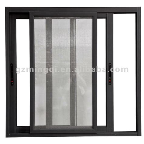 mosquito net sliding screen door view mosquito net