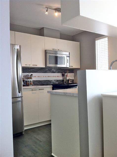 condo kitchen design ideas condo kitchen designs kitchen design ideas condo home