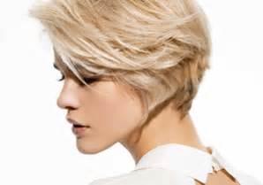 coupes de cheveux tendance coupe de cheveux trouvez la coupe de cheveux idéale