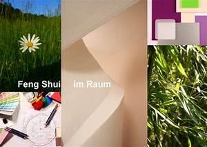 Feng Shui Raum : meine feng shui philosophiemy feng shui philosophy feng shui meisterin viola sch fer ~ Markanthonyermac.com Haus und Dekorationen