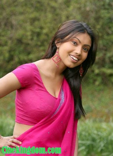 Mallu Masala Boobs Saree Mallu Masala Aunties Hot Photos