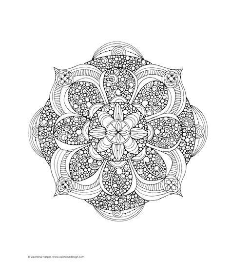 buy coloring books online - Creative Coloring Mandalas ...