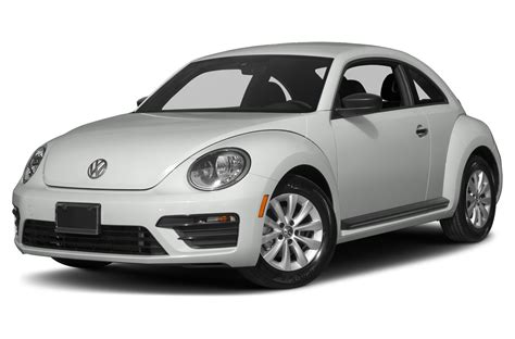 Volkswagen Picture by New 2017 Volkswagen Beetle Price Photos Reviews