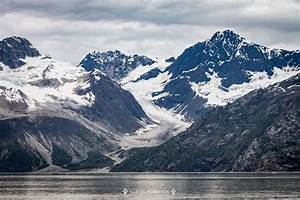 Did You Know There Are 8 Types Of Glaciers