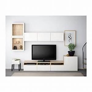 Ikea Besta Konfigurator : livitalia holz lowboard konfigurator tes living rooms and paper ~ Orissabook.com Haus und Dekorationen