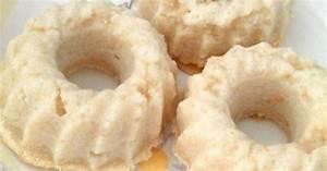 Japanese Donut Recipes 26 Recipes Cookpad